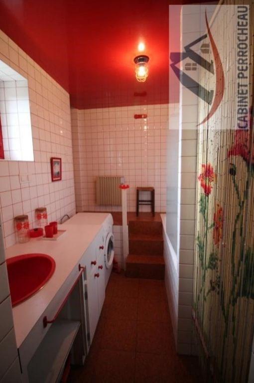 Sale house / villa Montoire sur le loir 79500€ - Picture 11
