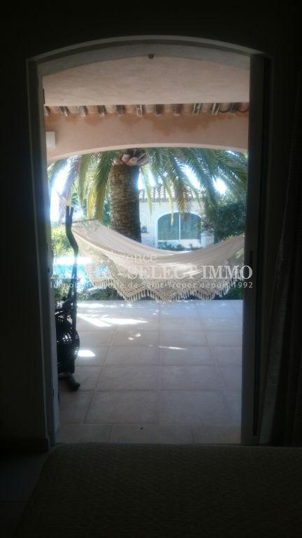 Vente de prestige maison / villa Grimaud 1630000€ - Photo 14