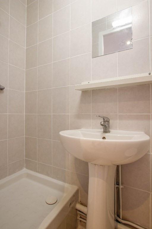 Revenda apartamento Asnieres sur seine 98000€ - Fotografia 3