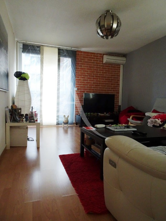 Sale apartment Colomiers 150 000€ - Picture 1
