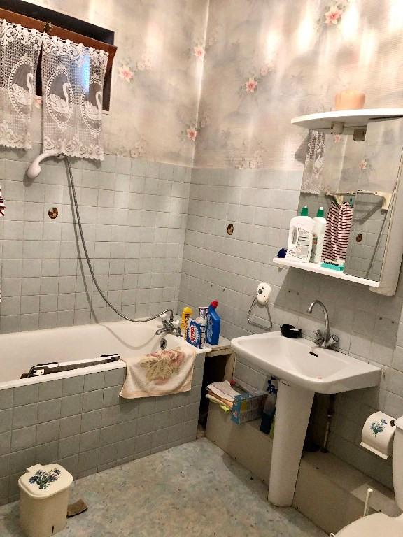 Vente appartement Sartrouville 159000€ - Photo 3