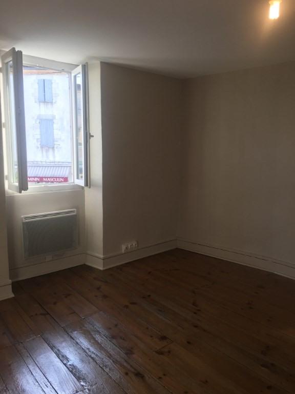 Location appartement Dax 680€ CC - Photo 11