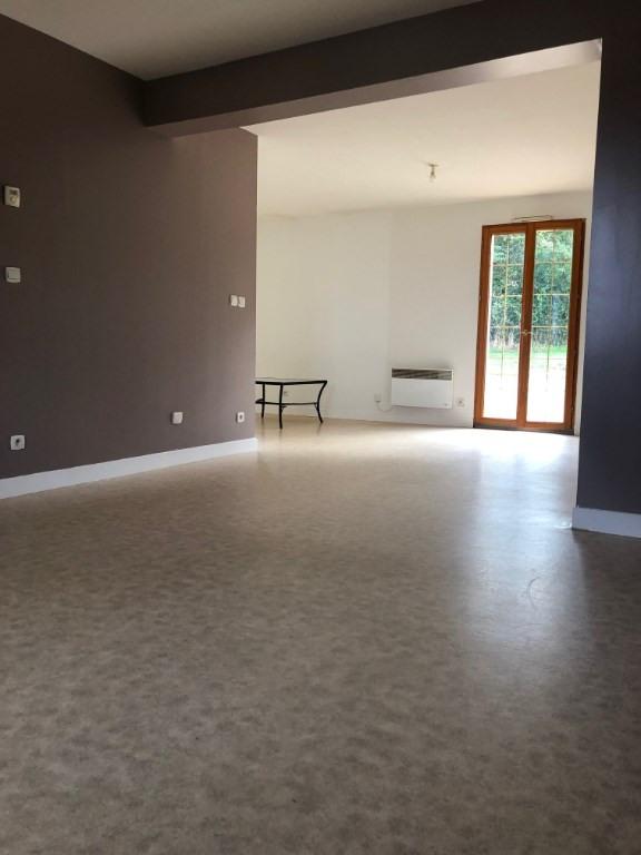 Vente maison / villa Grand couronne 215000€ - Photo 2