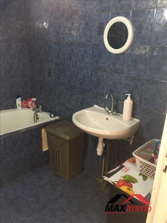 Vente maison / villa Saint joseph 135000€ - Photo 6