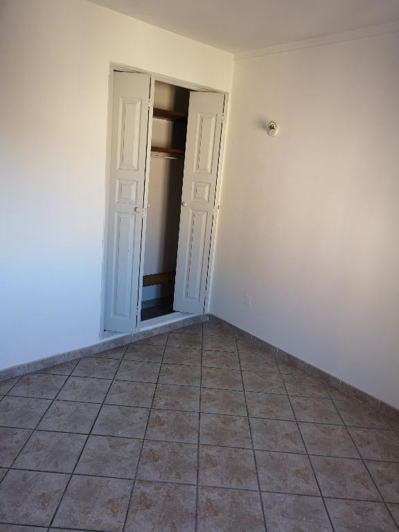 Location appartement Pignans 560€ CC - Photo 4