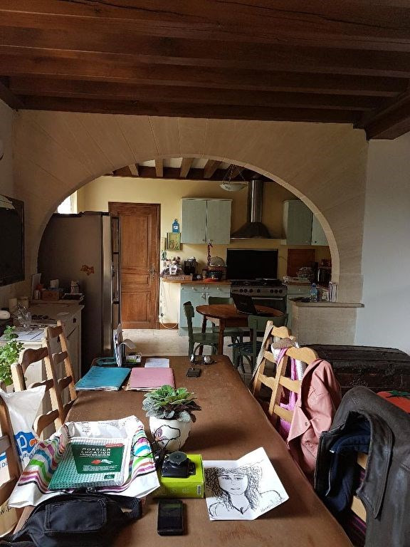 Vente maison / villa Mouy 280 000€ - Photo 4