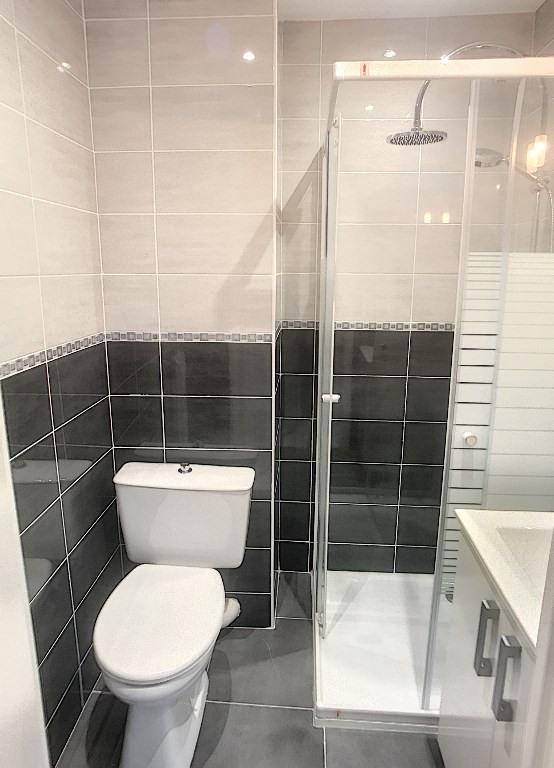 Vendita appartamento Cagnes sur mer 122000€ - Fotografia 4
