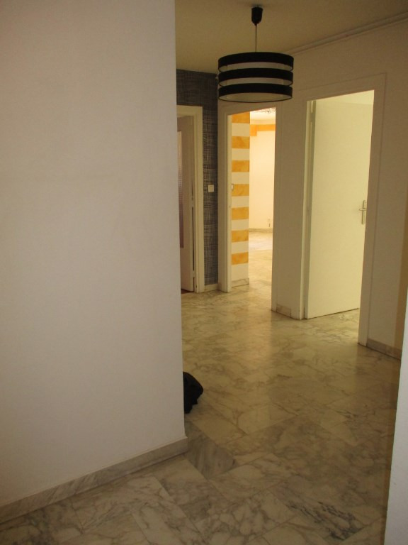 Vente appartement Toulon 265 000€ - Photo 2