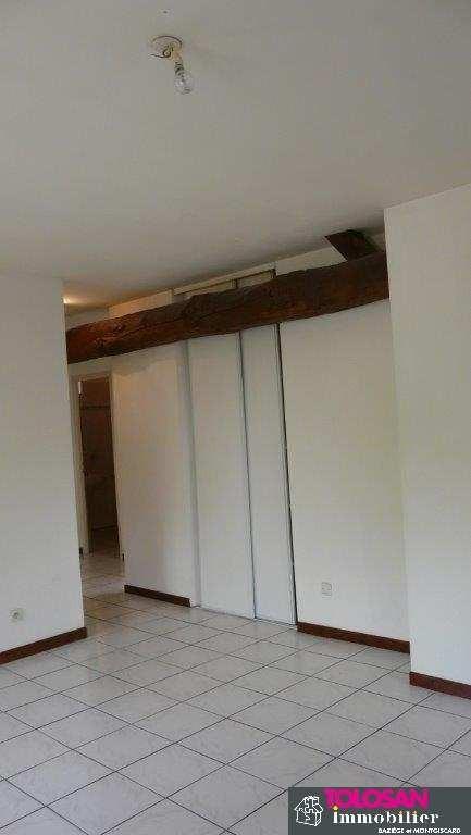 Alquiler  apartamento Villenouvelle 500€ CC - Fotografía 6