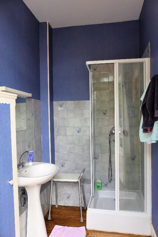Vente maison / villa Neris les bains 189000€ - Photo 11