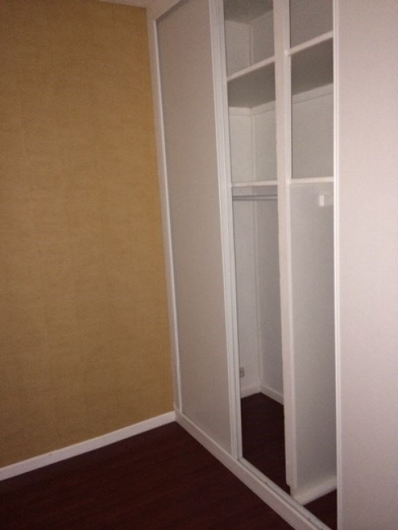 Rental apartment Saint quentin 720€ CC - Picture 10