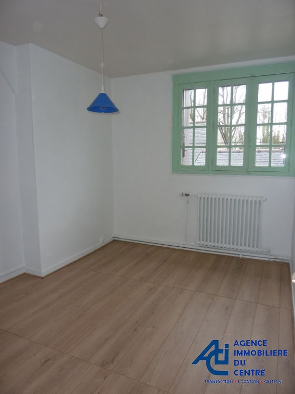 Vente maison / villa Pontivy 158000€ - Photo 11