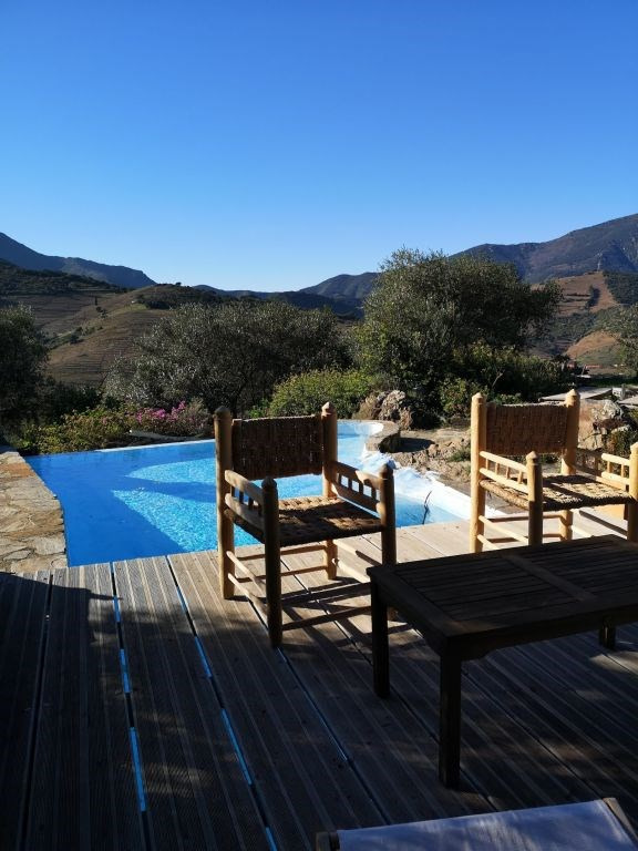 Deluxe sale house / villa Banyuls sur mer 777 000€ - Picture 12