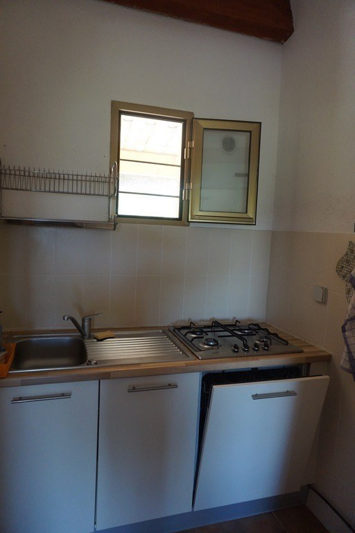 Vente appartement Cargese 365 000€ - Photo 6