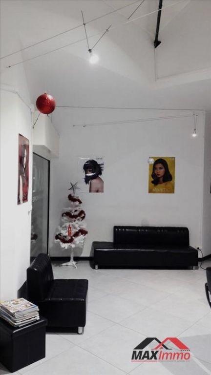 Location bureau Saint joseph 1105€ HC - Photo 5