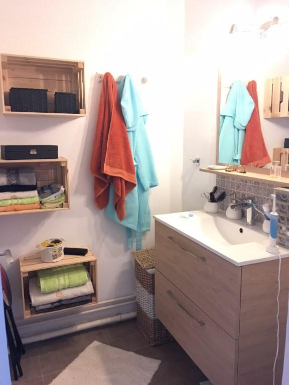 Sale apartment Biscarrosse 143000€ - Picture 5