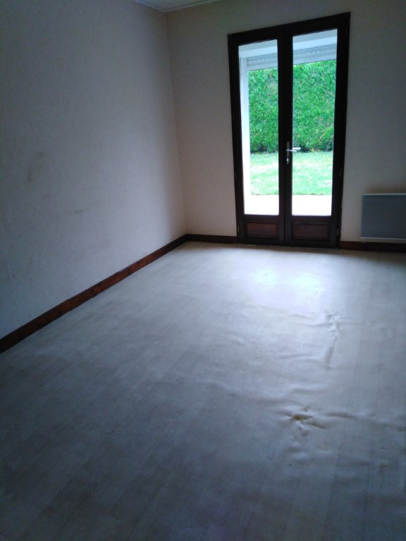 Sale house / villa Combourg 157 290€ - Picture 4
