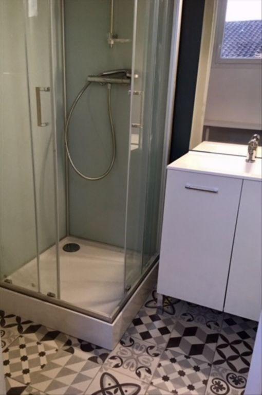 Rental apartment Lyon 1er 500€ CC - Picture 3