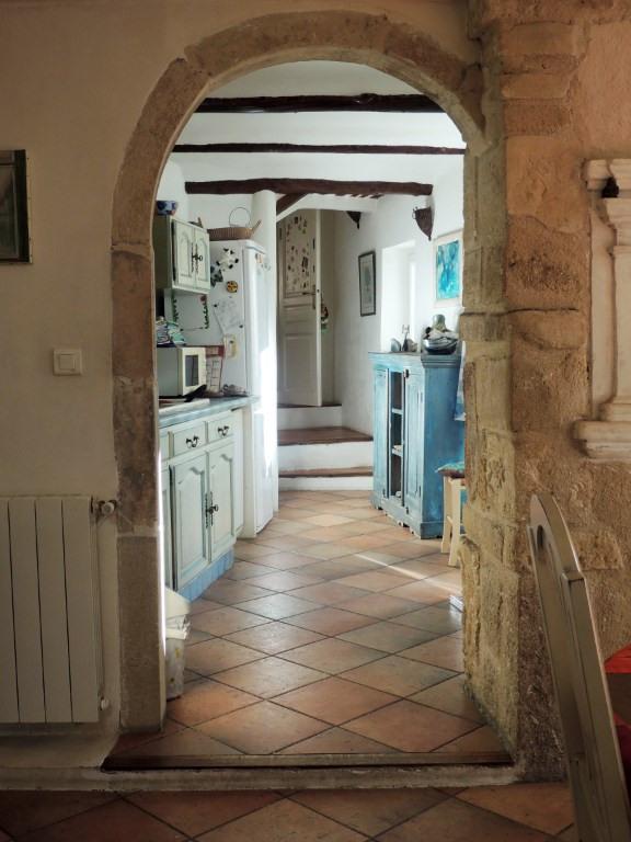 出售 住宅/别墅 Alleins 304500€ - 照片 6