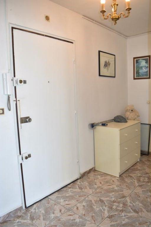 Vente appartement Bagnolet 305000€ - Photo 7