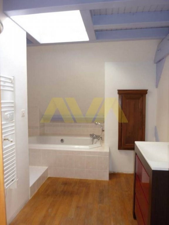 Vente de prestige maison / villa Navarrenx 810 420€ - Photo 10