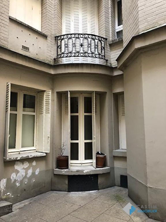 Vente appartement Paris 14ème 579 000€ - Photo 14