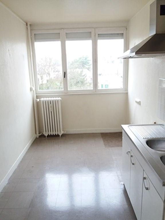 Vente appartement Meaux 153000€ - Photo 3