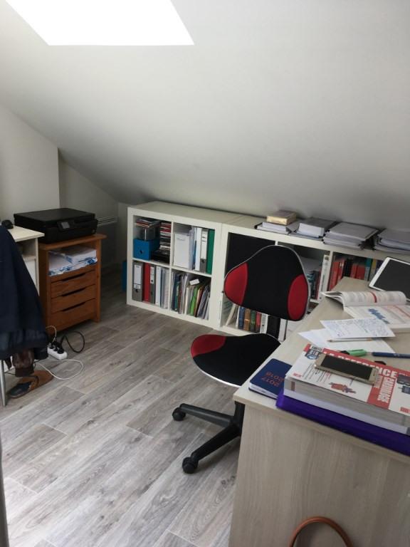 Location appartement Nantes 608€ CC - Photo 4