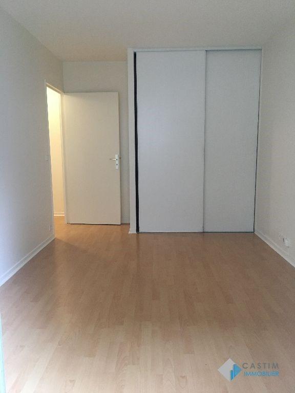 Rental apartment Boulogne billancourt 2008€ CC - Picture 6