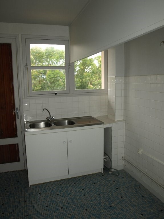 Rental apartment Toulouse 577€ CC - Picture 6