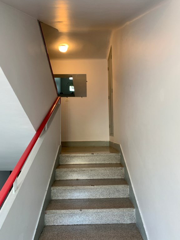 Vente appartement Aix en provence 191 800€ - Photo 4