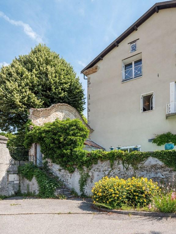 Sale apartment Condrieu 354000€ - Picture 7