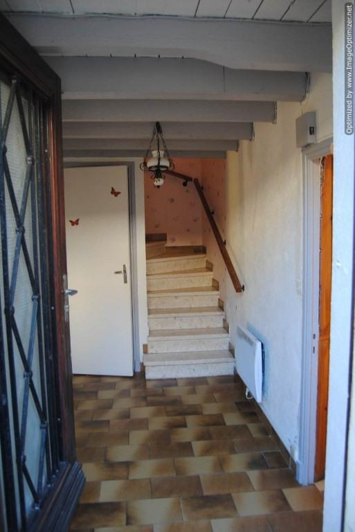 Venta  casa Castelnaudary 81000€ - Fotografía 3