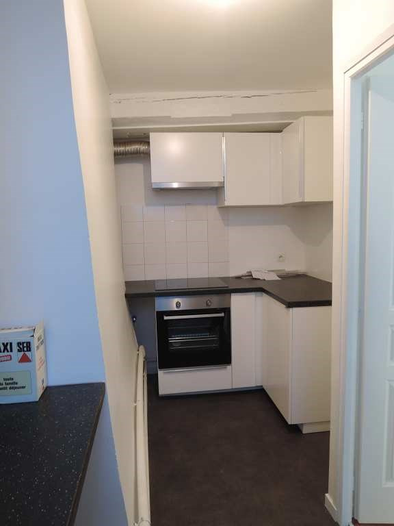 Location appartement Toulouse 1 408€ CC - Photo 4