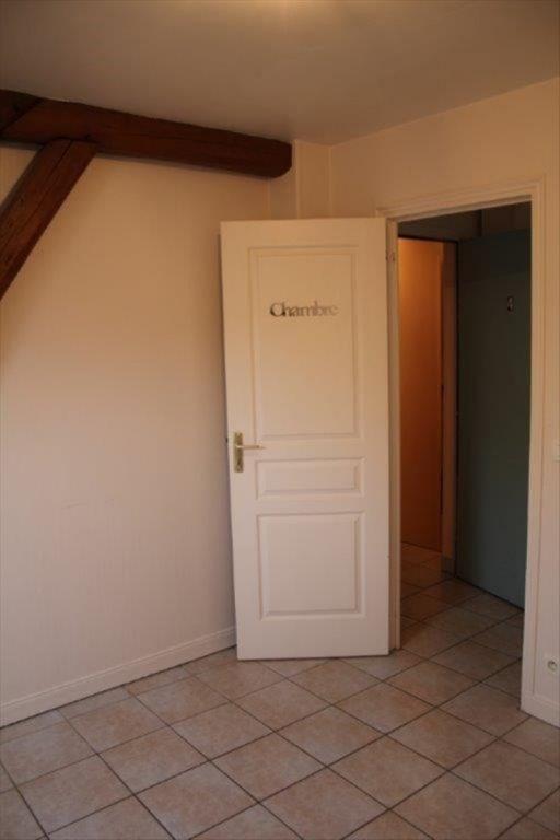 Alquiler  apartamento Maintenon 410€ CC - Fotografía 4