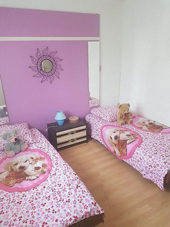 Venta  casa Parentis en born 244950€ - Fotografía 11