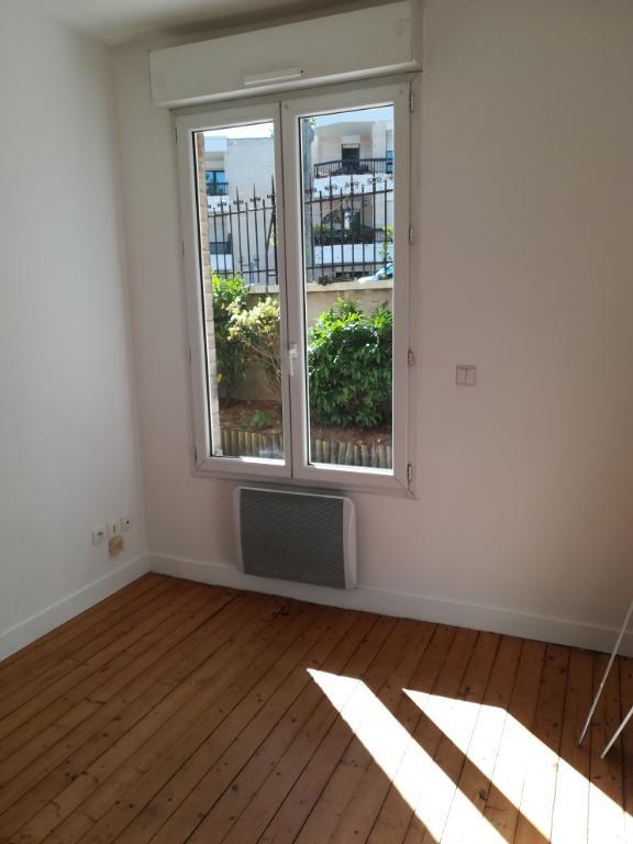 Location appartement Fontenay aux roses 782€ CC - Photo 4
