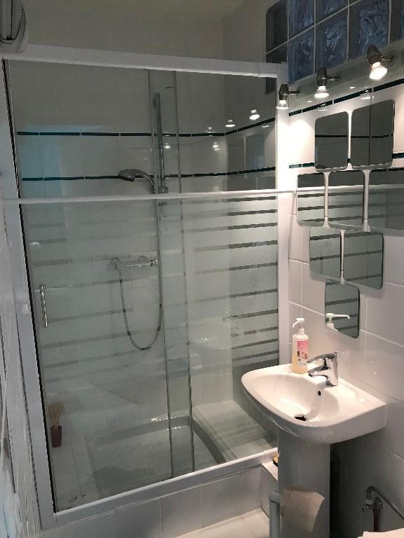 Deluxe sale house / villa Puyricard 775000€ - Picture 13