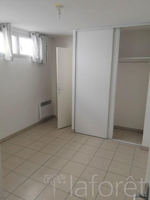 Location appartement Bordeaux 897€ CC - Photo 9
