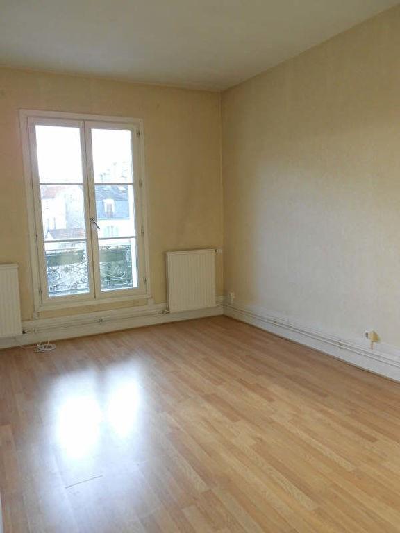 Location appartement St germain en laye 705€ CC - Photo 1
