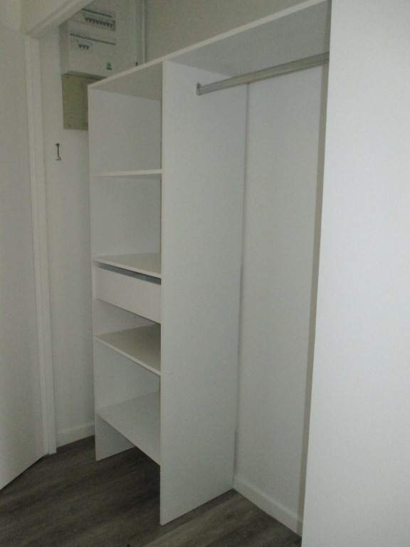 Location appartement Lucon 370€ CC - Photo 7