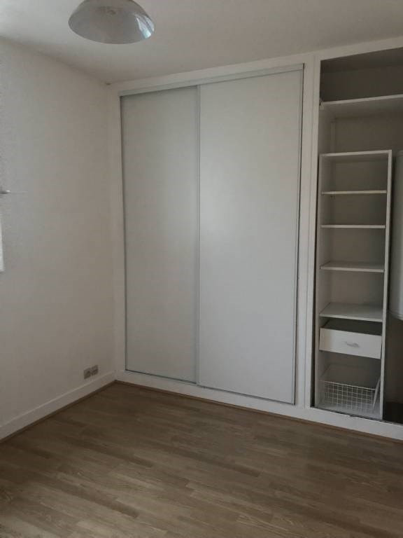 Rental apartment Arpajon 686€ CC - Picture 5