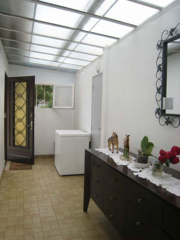 Sale house / villa Eragny 395000€ - Picture 12