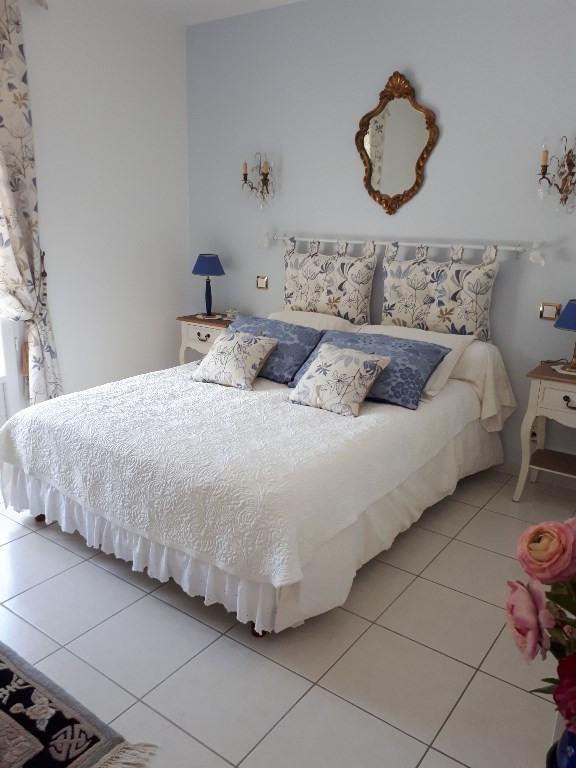 Vente maison / villa Etaules 343600€ - Photo 7
