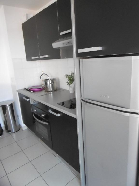 Sale apartment Amfreville la mi voie 163000€ - Picture 3