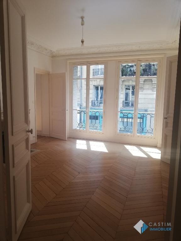 Location appartement Paris 14ème 2107€ CC - Photo 2