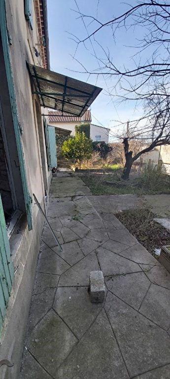 Vente maison / villa Ales 65900€ - Photo 5