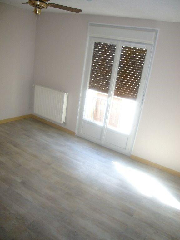 Alquiler  casa Bram 460€ CC - Fotografía 11