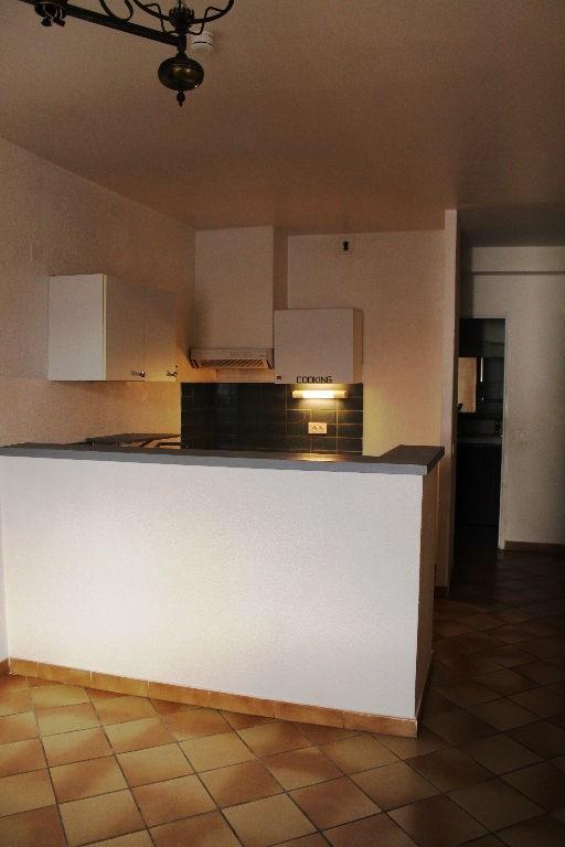 Vente appartement Lambesc 178500€ - Photo 7
