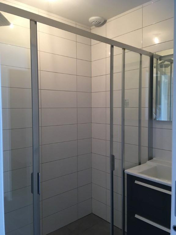 Venta  apartamento Biscarrosse plage 259700€ - Fotografía 6